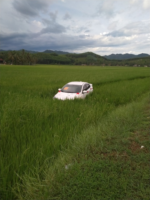 Xe ôtô